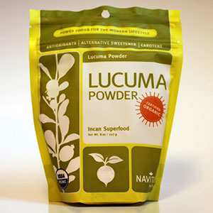 lucuma-powder-nativas