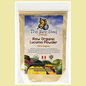 lucuma-raw-food-world-amazon
