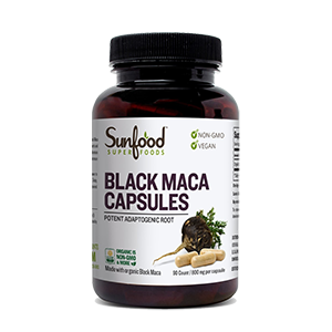 maca-black-caps-sunfood