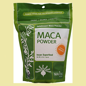 maca-gelatanized-nativas