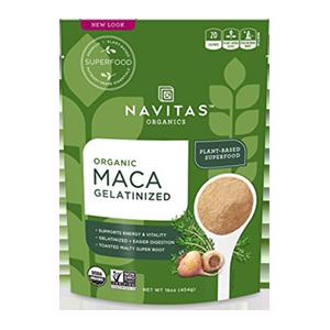 maca-navitas-organics-amazon