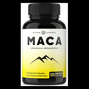 maca-org-capsules