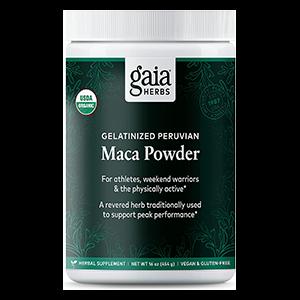 maca-powder-gaia