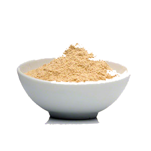 maca-powder-live-superfoods