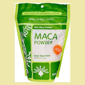 maca-powder-nativas