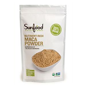 maca-powder-org-sunfoods