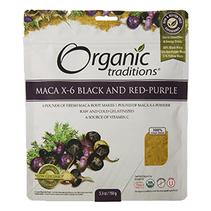 maca-powder-organic-traditions-amazon