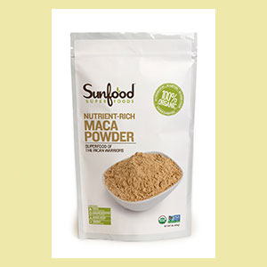 maca-powder-sunfoods