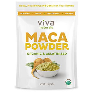maca-powder-viva-1lb