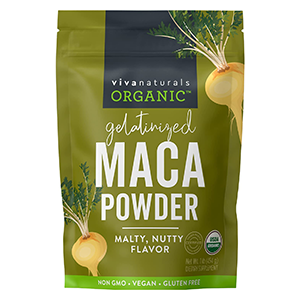 maca-powder-viva-1lb
