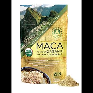 maca-powder-zen