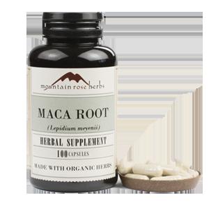 maca-root-capsules-mountain-rose
