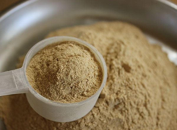 maca-root-powder-benefits-to-health