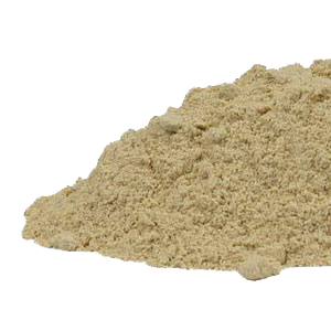 maca-root-powder-mountain-rose-herbs