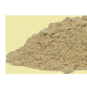 maca-root-powder-mountain-rose-herbs