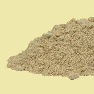 maca-root-powder-organic-mountain-rose-herbs