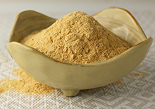 maca-root-related-pages