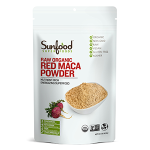 maca-sunfood-red-1lb