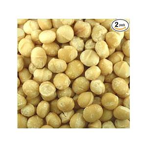 macadamia-maui-grown-amazon
