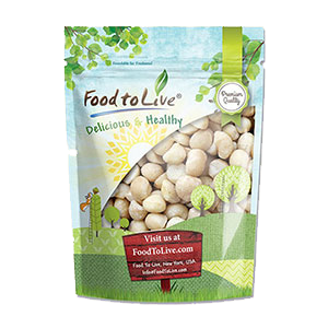 macadamia-nuts-food-to-live-2-amazon