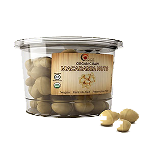 macadamia-nuts-raw-org-tub-amazon