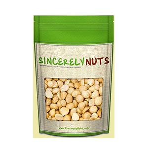 macadamia-nuts-sincerely-nuts-amazon