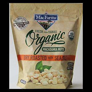 macadamia-roasted-mac