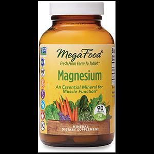 magnesium-megafood