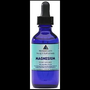 magnesium-meminerals-2oz