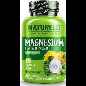 magnesium-naturelo