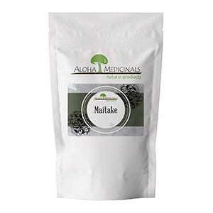 maitake-aloha-2.5lbs-powder