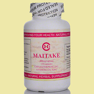 maitake-chis-enterprise-live-superfoods
