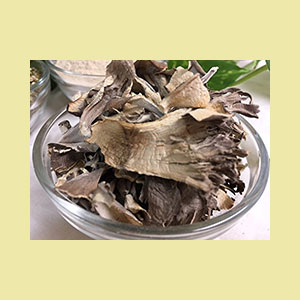 maitake-dried-ecstatic-earth-amazon