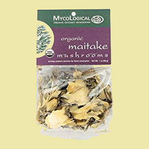 maitake-dried-mycology-amazon