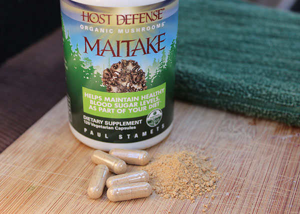 maitake-mushroom-extract