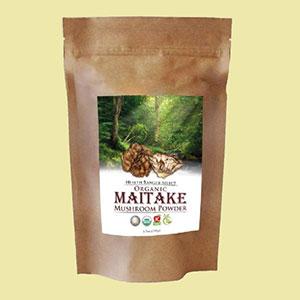 maitake-mushroom-powder-health-ranger-amazon