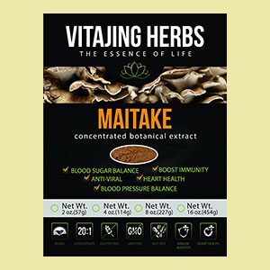 maitake-mushroom-powder-vitajing-amazon