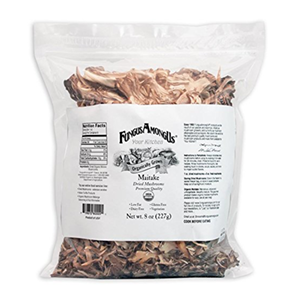 maitake-mushrooms-dried-fungus-8oz