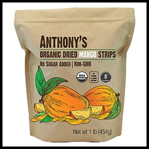 mango-anthony