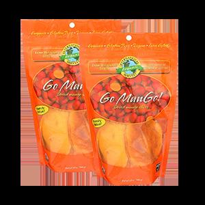 mango-interl-harv