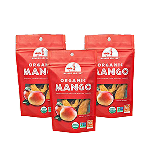 mango-mavuno-amazon