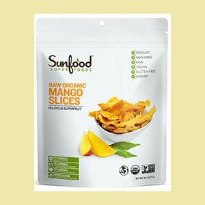 mango-sunfood
