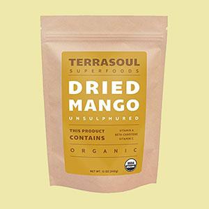 mango-terrasoul-amazon
