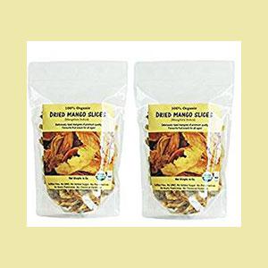 mangos-dried-indus-2-pack-amazon