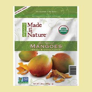mangos-made-in-nature-amazon