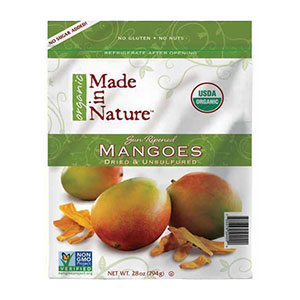 mangos-made-in-nature-amazon