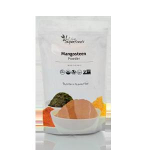 mangosteen-live superfoods