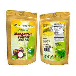 mangosteen-org-z-naturals