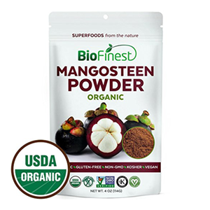 mangosteen-powder-biofinest