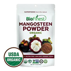 mangosteen-powder-biofinest